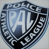 Allentown Police Athletic League 425 W. Hamilton St. Allentown Pa. 18101 610-437-7565 www.allentownpal.com